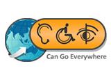 Can Go Everywhere