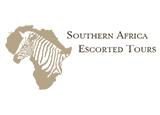 Southern Africa Escorted Tours