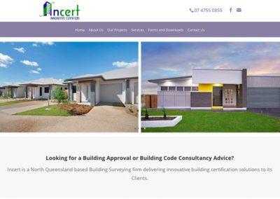 Incert.com.au